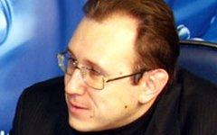 Сергей Демиденко. Фото с сайта actualcomment.ru