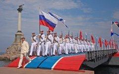 Фото с сайта c-inform.info