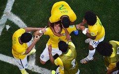 Фото с сайта copa2014.gov.br