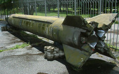 Фото Radomil с сайта wikimedia.org