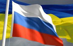 Россия вывела Украину за периметр «зоны свободной торговли»