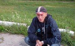Евгений Литовченко. Фото с сайта rustelegraph.ru