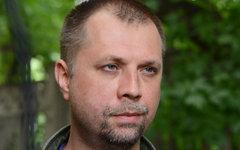 Александр Бородай © РИА Новости, Наталья Селиверстова