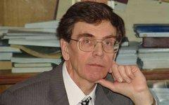 Анатолий Фоменко. Фото с сайта chronologia.org