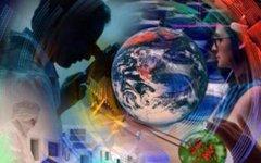 Изображение с сайта science.spb.ru