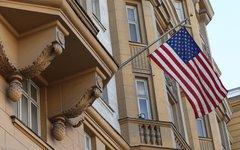 Пол Крейг Робертс: Вашингтон - новые горы лжи