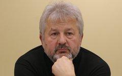 Михаил Лермонтов © KM.RU, Сергей Кудряшов