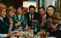 Кадр из фильма «Старый Новый год». Фото с сайта kino-teatr.ru