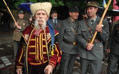Разоблачение Украины: авторитаризм Киева (