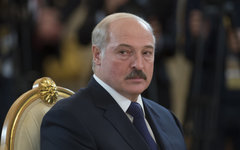 Русский мир разделен политически, но не духовно
