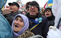 Кредит пенсионерам до 85 лет