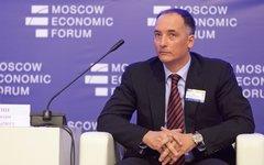 Константин Бабкин © KM.RU, Алексей Белкин