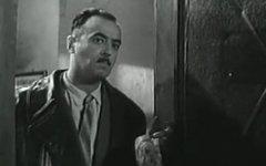 Владимир Этуш. Фото с сайта kino-teatr.ru