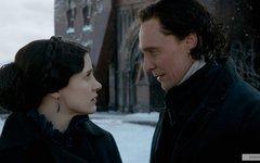 Кадр из фильма «Багровый пик». Фото с сайта kinopoisk.ru