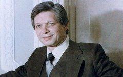 Эдуард Хиль. Фото с сайта kino-teatr.ru