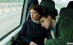Кадр из фильма «Райские кущи». Фото с сайта kinopoisk.ru