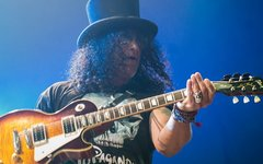 Slash© KM.RU, Александр Семенов