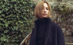 Кадр из фильма «Холодный фронт». Фото с сайта kino-teatr.ru