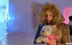 Кадр из фильма «Страна ОЗ». Фото с сайта kinopoisk.ru