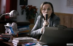 Кадр из фильма «Училка». Фото с сайта kinopoisk.ru