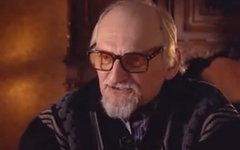 Геннадий Гладков. Фото с сайта kino-teatr.ru