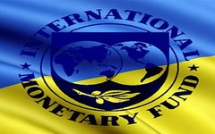 Украинская развязка: от военных боевых действий к финансовым войнам