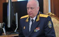 Отмена приоритета международного права над российским - не блажь, а необходимость