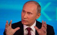 С.Михеев: «Если власть не будет делать глупостей, реальный Майдан нам не грозит»