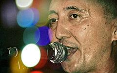 Ермен Анти. Фото с сайта ermen.antimusic.ru