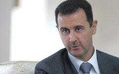 На Украине Вашингтон отыгрался за Сирию