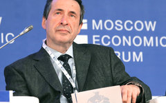 А.Паршев: «Без протекционизма инвестиции в производство не пойдут»