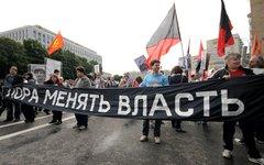 © KM.RU, Филипп Киреев