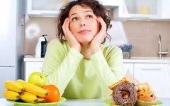 Как ускорить обмен веществ для похудения после 40 лет
