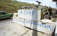 rian_00445306.lr_.ru_.jpg
