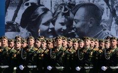 © РИА Новости, Константин Чалабов