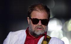 Борис Гребенщиков © РИА Новости, Владимир Песня