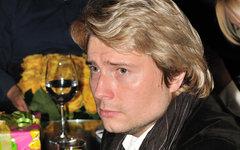 Николай Басков © KM.RU, Михаил Попов