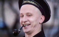 Иван Охлобыстин. Фото с сайта kino-teatr.ru