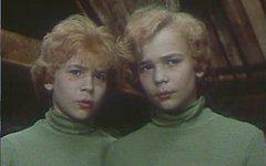 Кадр из фильма «Приключения электроника». Фото с сайта kino-teatr.ru