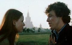 Кадр из фильма «Начни сначала». Фото с сайта kino-teatr.ru
