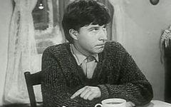 Сергей Гурзо-младший. фото с сайта kino-teatr.ru