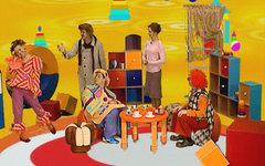 Кадр из передачи. Картинка с сайта coffeeapps.weebly.com