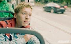 «Хороший мальчик». Фото с сайта kinopoisk.ru