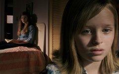 Кадр из фильма«Уиджи. Проклятие доски дьявола». Фото с сайта kinopoisk.ru