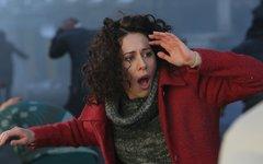 Кадр из фильма «Землетрясение». Фото с сайта kinopoisk.ru