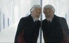 Кадр из фильма «Дед Мороз: Битва магов». Фото с сайта kinopoisk.ru