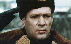 Петр Вельяминов. Фото с сайта kino-teatr.ru
