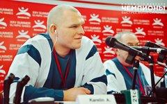 Кадр из фильма «Чемпионы: Быстрее. Выше. Сильнее». Фото с сайта kinopoisk.ru