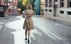 Кадр из фильма «Про любовь». Фото с сайта kino-teatr.ru