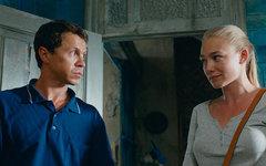 Кадр из фильма «СуперБобровы». Фото с сайта kino-teatr.ru